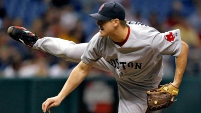 Red Sox Can Get Most Out of Jonathan Papelbon in Closer's Contract Year
