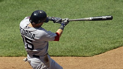 Dustin Pedroia, Kevin Youkilis Both on Track to Begin Normal Postseason Activities After 2010 Injuries