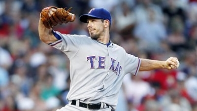 Red Sox Would Do Well to Join Cliff Lee Sweepstakes, Even If Only for Bidding War