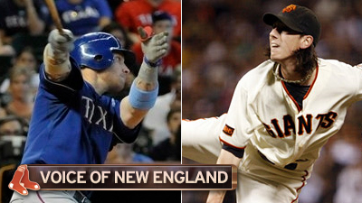 Do You Think MLB Should Expand the Amount of Teams That Make The Playoffs?