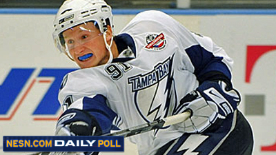 Poll: Who Is the Best Player in the NHL, Age 25 and Under?