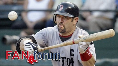 Do the Red Sox Need to Play More Small Ball?