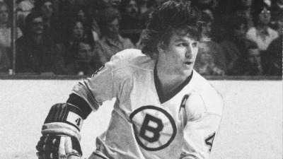 On Anniversary of Bobby Orr's Goal, Current Bruins Hoping to Create New Memories