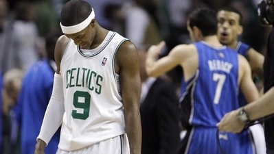 Magic Take Celtics to OT, Win 96-92 to Force Game 5
