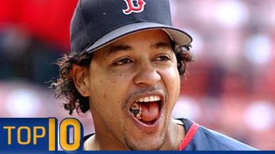 Top 10 Manny Ramirez Quotes