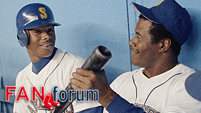 What is the Best Father-Son Combination in MLB History?