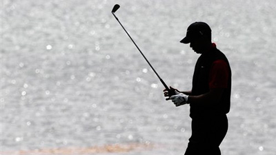 Tiger Woods Not Back to Championship Form, Struggles In U.S. Open Final Round