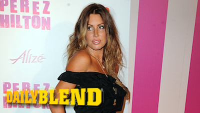 Tiger Woods Mistress Rachel Uchitel to Appear on VH1's ...