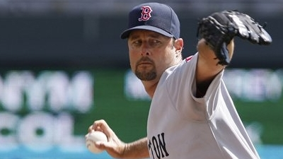 Red Sox Need More Out of Tim Wakefield to Build on Monday's Win