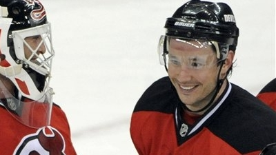Ilya Kovalchuk's 17-Year Deal Not as Devilish as It Seems