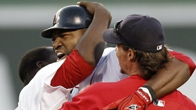 Red Sox Enter Make-or-Break Month of August on Good Note After Walk-Off Win