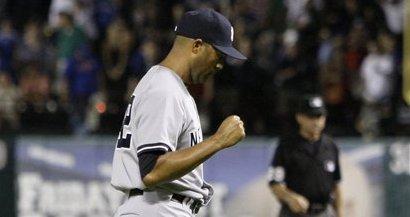 Yankees Need to Make Sure Mariano Rivera Sticks Around After This Season