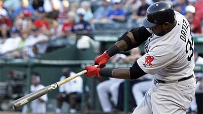 Jon Lester, David Price Kick Off Three-Game Set as Red Sox Look to Close Gap