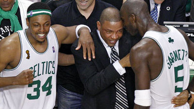 Can the Celtics Win More Than 55 Games This Season?