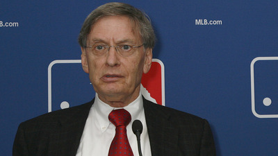 Make Your Voice Heard by Telling Us What Changes You'd Make in MLB