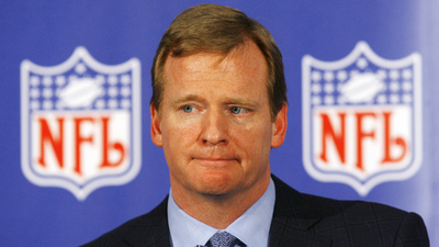 Make Your Voice Heard by Telling Us What Changes You'd Make in NFL