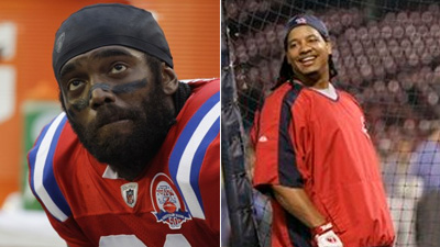 Randy Moss, Like Manny Ramirez, Finding Out the Hard Way That Boston?s Winning Culture Doesn?t Grow on Trees