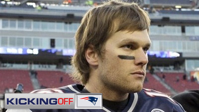 Tom Brady Looks to Continue Dominance, Improve to 5-0 Against Browns For Career
