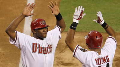 Justin Upton Could Add Much-Needed Youth to Aging Red Sox Roster