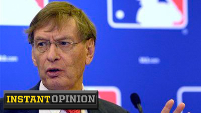 MLB Playoff Expansion Takes Away Excitement From Amazing September Stretch Runs