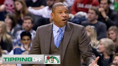 Celtics Will Need Team Effort to Avoid Repeating Last Season's Struggles Against Hawks