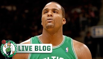 Celtics Avenge Loss to Cleveland Cavaliers, Earn Fourth Straight Win