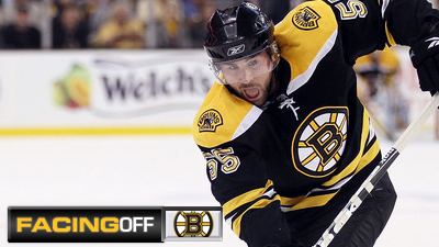 Following Payback Win Over Flyers, Bruins Head Home to Host Steven Stamkos, Lightning at TD Garden