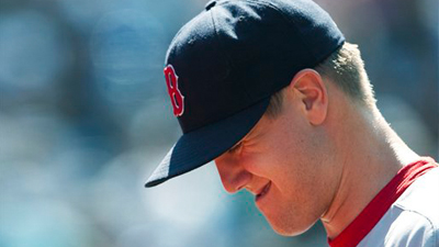Red Sox' Looming Decision on Jonathan Papelbon Could Alter Bullpen for Years to Come
