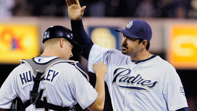 Adrian Gonzalez Rises to Occasion When Pressure Mounts, a Good Sign for Career in Boston