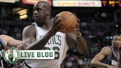 Rajon Rondo Records Triple-Double, Celtics Survive Scare to Beat Spurs at TD Garden
