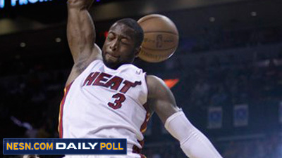 Vote: Which Team Will Win the NBA Championship This Season?