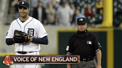 Should Major League Baseball Expand Instant Replay?