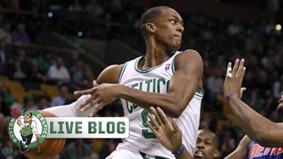 Celtics Dominate Deron Williams, Jazz, Cruise to Fifth Consecutive Win