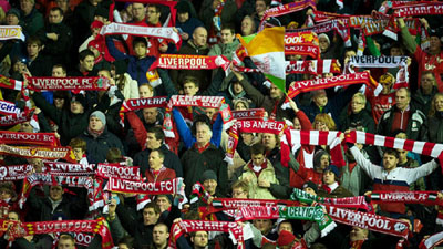 Liverpool Creates LFC Supporters' Committee to Enhance Communication Between Club and Fans