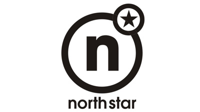 Join Bud Light for a Beanpot Viewing Party at North Star on Feb. 7