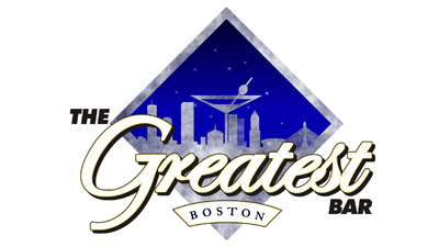 Join Bud Light for a Beanpot Viewing Party at The Greatest Bar on Feb. 14