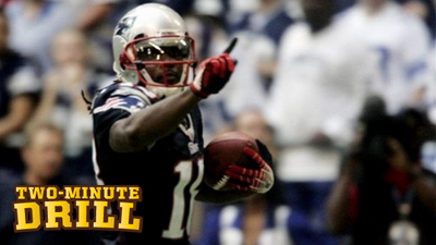 Bill Belichick Could Engineer Donte Stallworth Reunion With Patriots and 19 Other NFL Thoughts