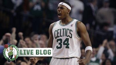 Jason Kidd Makes Game-Winning 3, Mavericks Shock Celtics at TD Garden