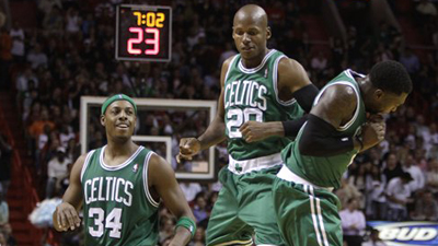 Send Celtics Beat Reporter Evans Clinchy a Question for His Weekly Mailbag