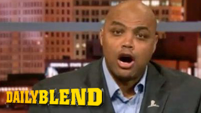 Charles Barkley Attacks Billy Packer, Tells March Madness Icon to 'Shut the Hell Up'