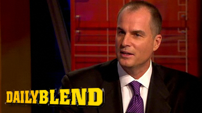 Jay Bilas Blasts NCAA Selection Committee, Questions Whether Members 'Know the Ball Is Round'
