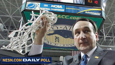 Vote: Who Is the Best Active Coach in College Basketball?