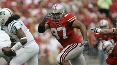 Patriots Could Take Advantage of Cameron Heyward's Sliding Draft Stock
