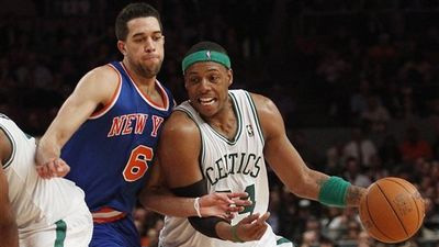 Celtics-Knicks Playoff Series to Become Latest Chapter in Storied Rivalry Spanning 60 Years