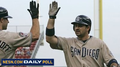 Vote: Who Is the Best All-Around First Baseman in Baseball?