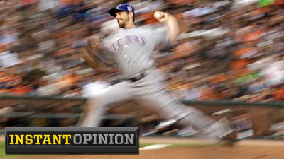 Yankees? Failure to Land Cliff Lee Signals End of an Era in Baseball