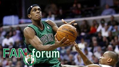 Fan Forum: Which Celtics Player Returning From Injury Will Make Biggest Impact?