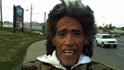 Homeless Ted Williams, Owner of 'Golden Voice,' Offered Job by NFL Films, Cleveland Cavaliers