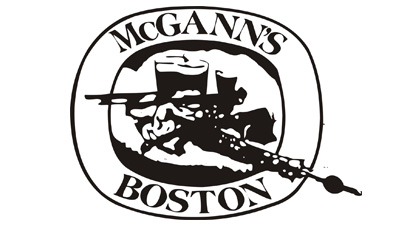 Join Bud Light for a Beanpot Viewing Party at McGann's on Feb. 7