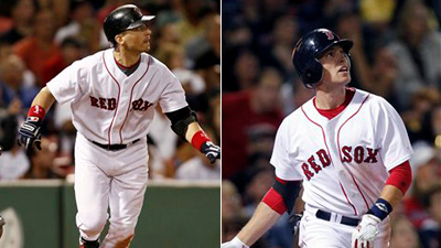 Jed Lowrie More Valuable to Red Sox As Super Utility Player Than Starting Shortstop